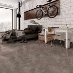 pavimento cement perla 60×60